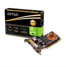 [KABUM] Placa de vídeo VGA Zotac GeForce GT630 Synergy Edition 4GB DDR3 128-Bits - R$287