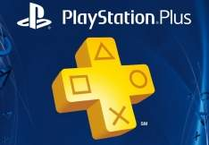 [PSN] Jogos grátis de agosto para os PS Plus