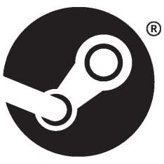 [Steam] Batman Franchise - Games com até 75% desconto