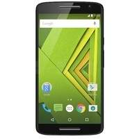 "[SARAIVA] Smartphone Motorola Moto X Play Dual Chip Preto 4G Tela 5.5"" Android Camera 21Mp 32Gb (2 UNIDADES APENAS)"