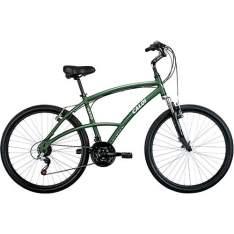 [Americanas] Bicicleta Caloi 500 M aro 26 - R$ 600
