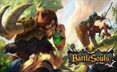 Giveaway de vários games