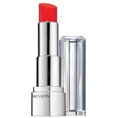 [The Beauty Box] Batom Revlon Ultra HD 895 Poppy - R$34