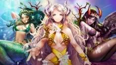 [Xbox Live] Lies of Astaroth para Xbox One - FREE