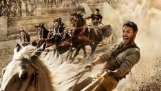 [Xbox Live] Ben Hur para Xbox One FREE