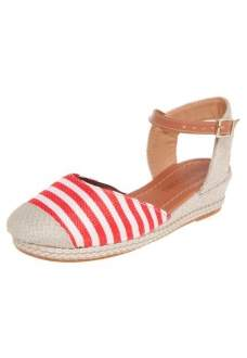 [Dafiti] Sapatos à partir de R$35