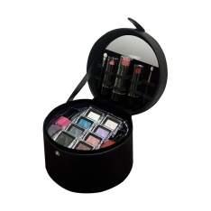 [Netfarma] Maleta de Maquiagem Markwins Holiday Traveler -  por R$61