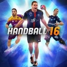 [PSN Store] Handball 16 por R$ 14