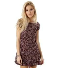 [C&A] 2 vestidos por R$120