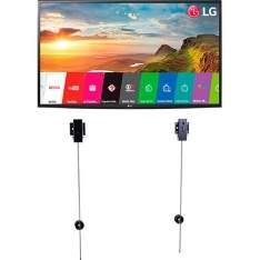 "[Submarino] Smart TV LG LED 49"" 49LH5600 Full HD Wi-Fi 2 HDMI 1 USB Painel Ips Com Miracast E Widi 60 HZ + Suporte Universal por R$ 1998"