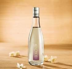 [Natura] Desodorante Colônia Frescor Madeira em Flor - 150 ml - R$ 50