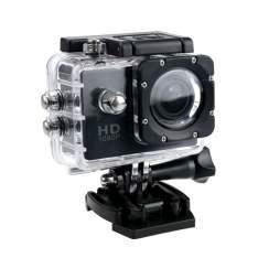 [Extra] Câmera esportiva HD DV à prova d`água por R$ 80
