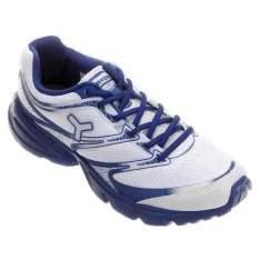 [Netshoes] Tênis Tryon Master - por R$48
