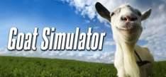 [Steam] Goat Simulator - por R$5