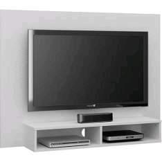 [Americanas] Painel para TV- R$ 90