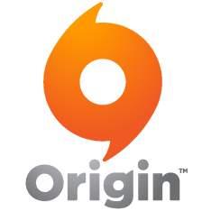 [Origin] - Battlefield 4 e Battlefield HardLine - R$ 10,00