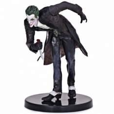[Gearbest] - Action Figure Coringa - The Dark Knight