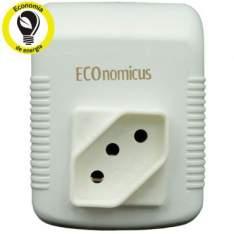 [Clube do Ricardo] Economizador de energia elétrica R$47,90