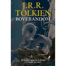 [Submarino] Livros de Tolkien a partir de R$13