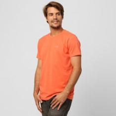 [Netshoes] Camisetas Masculinas Oakley - R$50