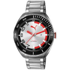 [Ricardo Eletro] Relógio Masculino Puma R$ 180