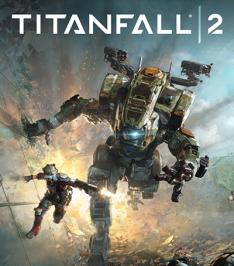 [Xbox Live | PSN] Titanfall 2: Multiplayer Open Beta disponível