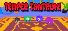 [Gleam] Temper Tantrum - grátis (ativa na Steam)