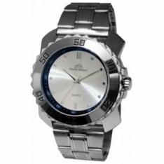 [Clube do Ricardo] Relógio Masculino Analógico - R$ 60