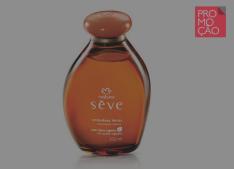 [Natura] Óleo Desodorante Corporal Amêndoas Doces Sève - 200ml por R$ 40