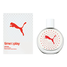 [Sephora] Puma Time To Play Feminino Eau de Toilette, 40ml - R$49