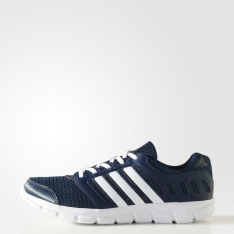 [Adidas] TÊNIS BREEZE 101 2 MASCULINO - R$ 90