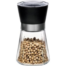 [Walmart] Moedor de Pimenta em Vidro - R$ 15
