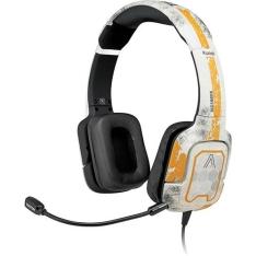 [Americanas] Headset Tritton Kunai Titanfall - R$352