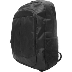 [Americanas] Mochila Para Notebook Preta 15,6'' - R$ 60
