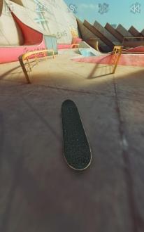 [Google Play] - True Skate