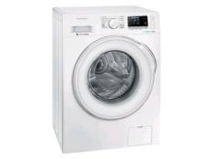 [Magazine Luiza] Lavadora de Roupas Samsung WW10J64 10,2kg Branca