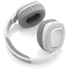 [Walmart] Fone de Ouvido JBL Branco J88I Over Ear - R$139