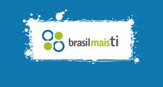 [BrasilMaisTI]Projeto educacional gratuito para profissionais da área de TI, e Publico em Geral que queira se Capacitar Na área de TI- CURSOS TOTALMENTE GRATUITOS -Gratuito