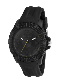 [Americanas] Relógio Masculino Mormaii - R$ 88