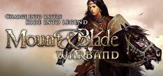 [Steam] Mount & Blade: Warband R$ 7,50