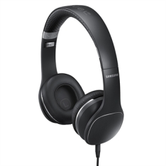 [EFACIL] Fone de Ouvido Level On - Samsung POR R$511