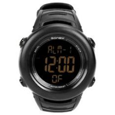 [Netshoes] 2 relógios Gonew Energy 2 por R$99