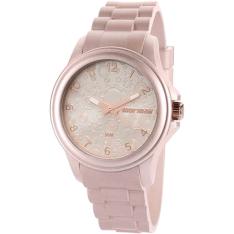 [Americanas] Relógio Feminino Mormaii - R$ 88