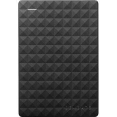 [Americanas] HD Externo Portátil 2TB Seagate Expansion USB 3.0 - R$360