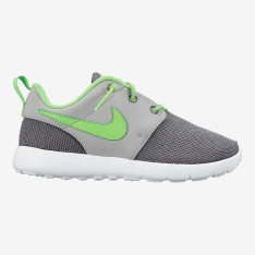 [Nike] Tênis Nike Roshe One Infantil - R$99,90