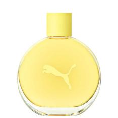 [Sephora] Puma Yellow Feminino Eau de Toilette, 40ml por R$32