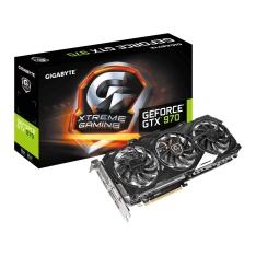 [Balão da Informatica] Gigabyte GeForce GTX 970 XTREME Edition 4GB GDDR5 - R$1588
