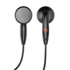 [Kangoolu] Fone de Ouvido Intra-Auricular JBL - por R$41