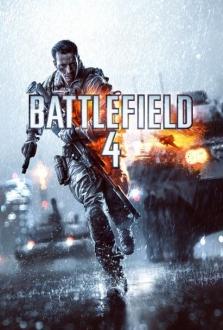 [ORIGIN] Battlefield 4 - R$9,97