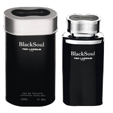 [SEPHORA] Black Soul Masculino Eau de Toilette 30ml